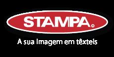 Logotipo STAMPA