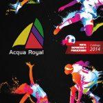aqua_sports