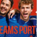 biscana_sport