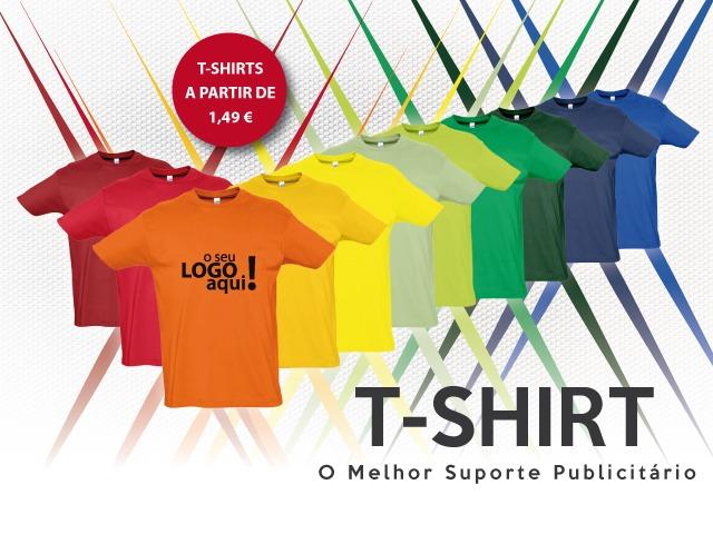 news_tshirts