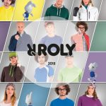 roly_sports