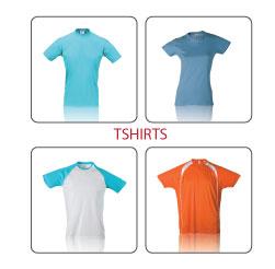 tshirt_lateral