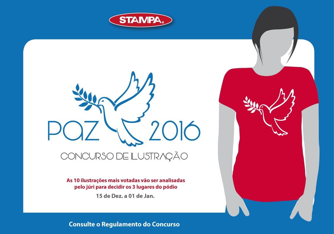 concurso_paz