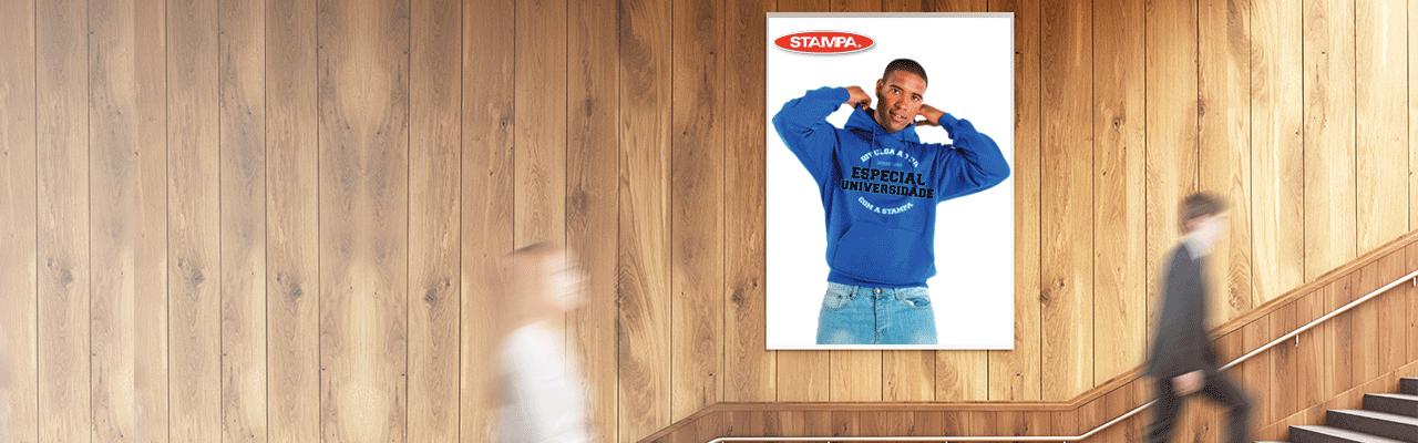 cartazes-personalizados-stampa