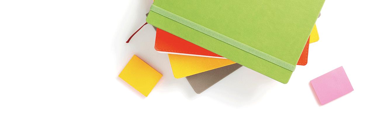 personalização-de-notebooks-stampa